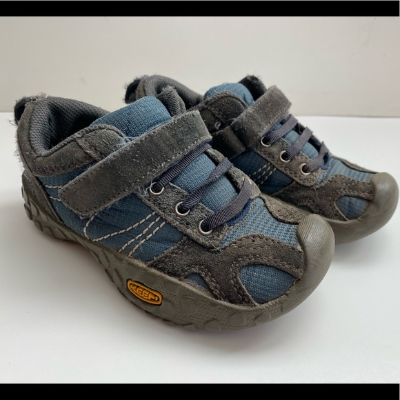 Keen Shoes | Boys Sneakers Size 11